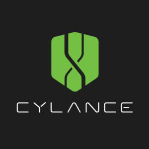 Umbrella Managed Systems: Cylance PROTECT