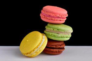 Umbrella Managed Services: Dessert Spots