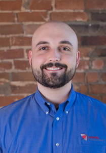 Umbrella Managed Systems: Kyle Barry