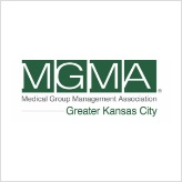 logo-partner-about-MGMA-kansas