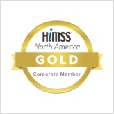 logo-partner-about-himss-NA-gold
