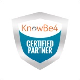 logo-partner-about-knowbe4-certified