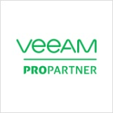 logo-partner-about-veeam-pro