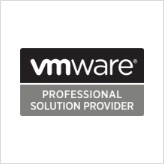 logo-partner-about-vmware-pro