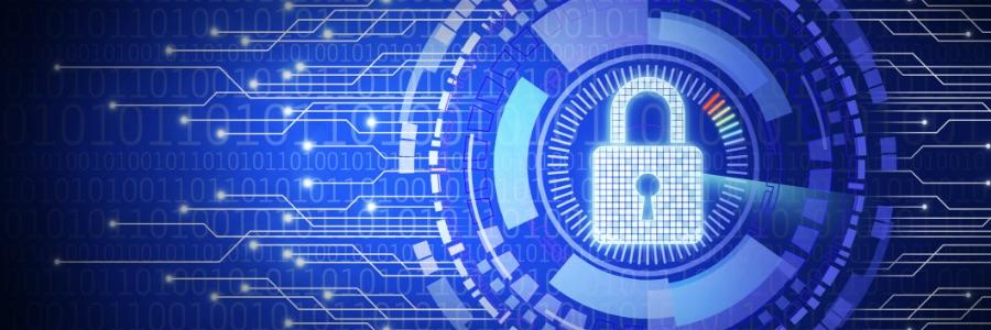 img-blog-image-secure-frameworks