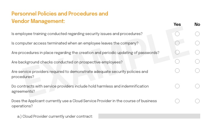 img-questions-05-policies-procedures-management-training-r1