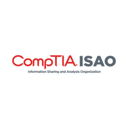 logo_comptia'