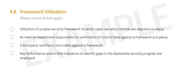 img-questions-06-framework-utilization
