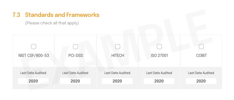img-questions-07-standards-frameworks