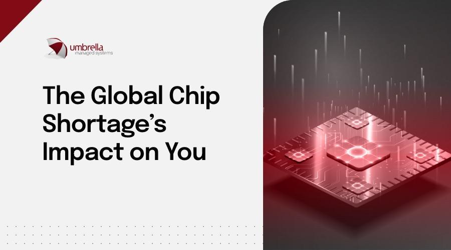 blog-image-global-chip-shortage