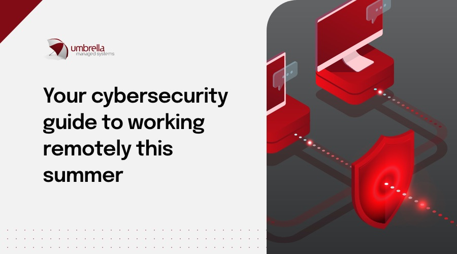 blog-image-cybersecurity-guide-remotely