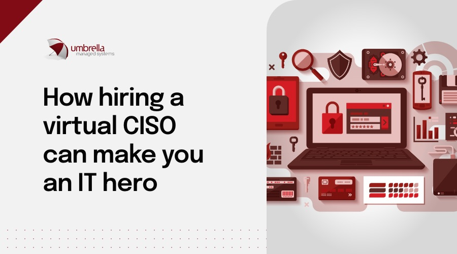blog-image-june-hiring-virtual-CISO