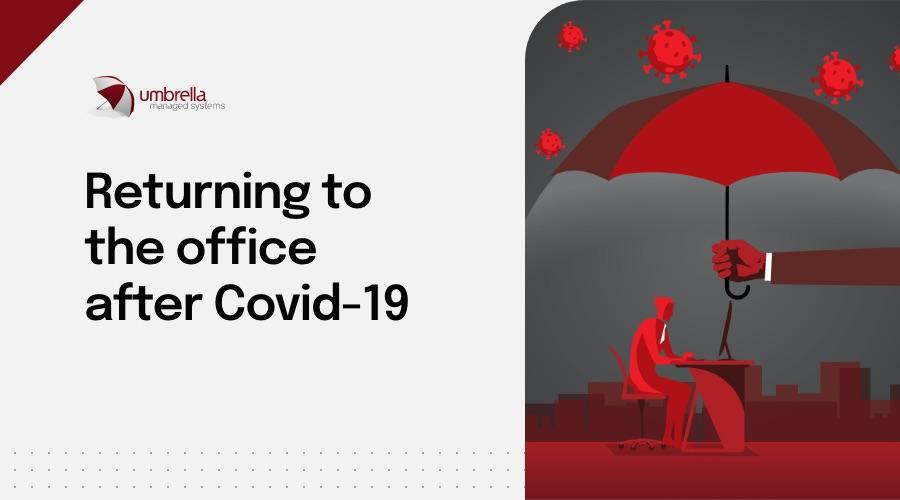 blog-image-returning-office-covid-19