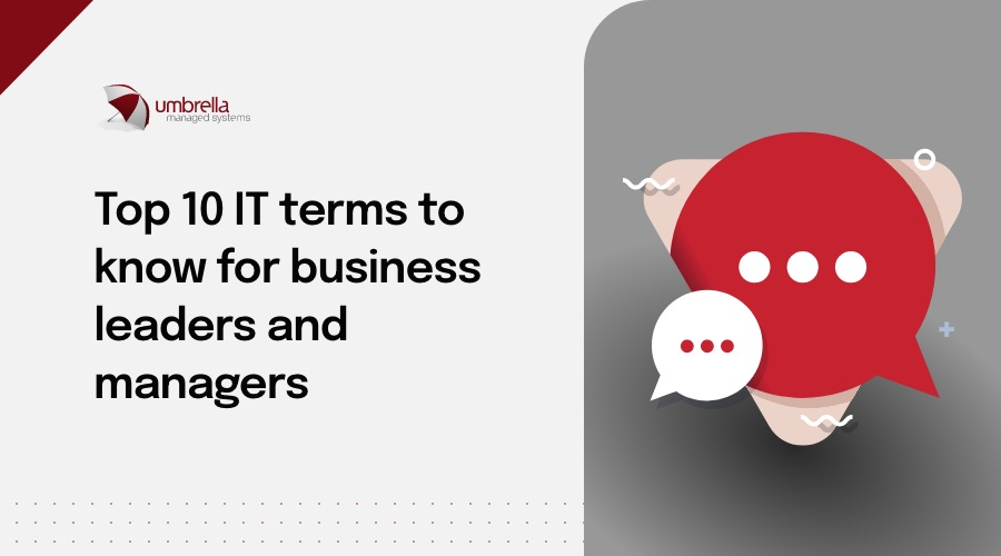 blog-image-aug-IT-terms