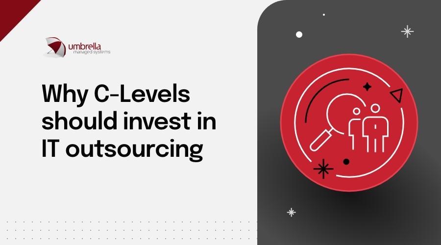 blog-image-sep-c-levels-should-invest-in-IT-outsource