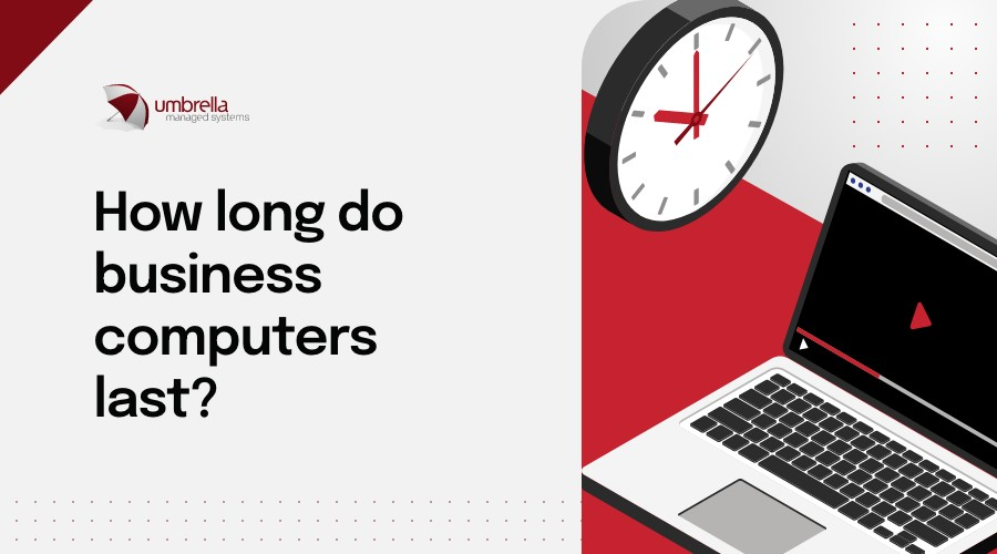 blog-image-sep-how-long-business-computers-last