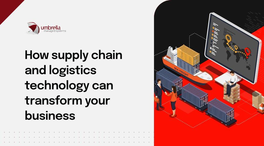 blog-image-oct-IT-challenges-logistics
