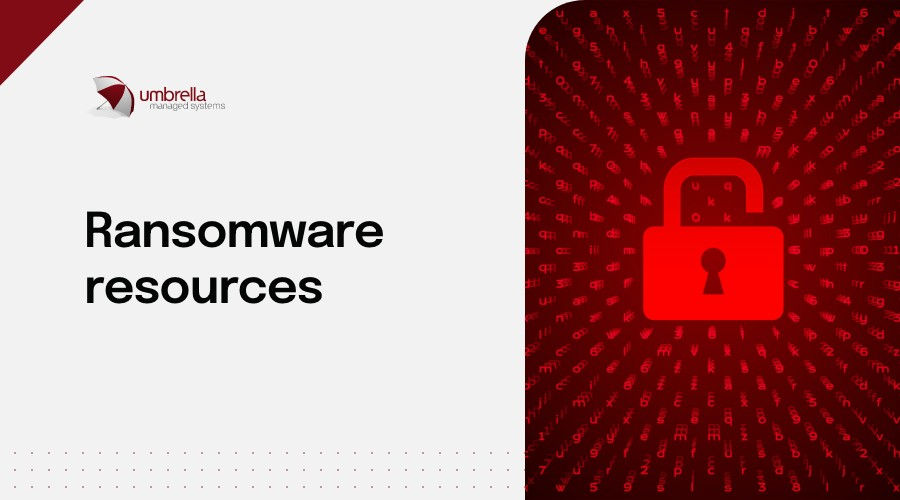 blog-image-oct-ransomware-resources